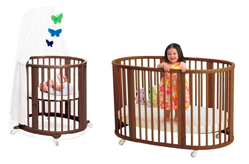 stokke-sleepi-bed-nchf-16.jpg